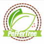 PeFFer Tree