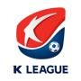 한국프로축구연맹