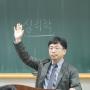 명품 김성우 코치