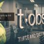 tobsysco