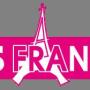 CS프랑스 csfrance
