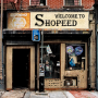shopeed office