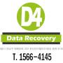 data4u