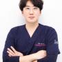 의사 정윤호