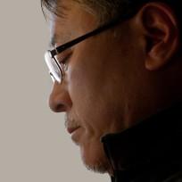 이노스토리멘토 곽숙철의 [변화와 혁신 이야기] : 네이버 블로그