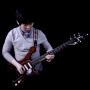 기타리스트 WEE