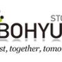 bohyunstone