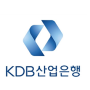 KDB산업은행