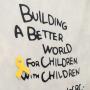 국제아동인권센터