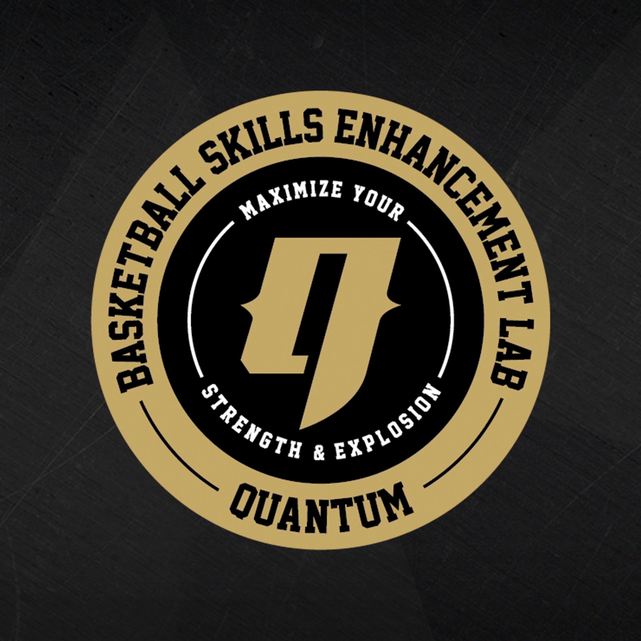 Quantum Skills Lab