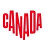 Canada wow