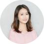 휴안뷰 노혜미실장