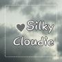 SilkyCloudie