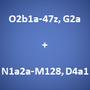 47z M128