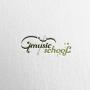 G music school