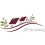 JW housing