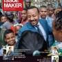 IssueMaker