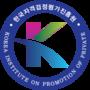 한국자격검정평가교육