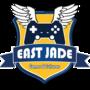 EastJade