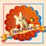 RedMoon ioi5