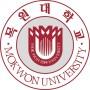 목원대학교