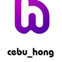 필리핀 세부 카지노 에이전트 ★골드나인★세부정보 : 네이버 블로그