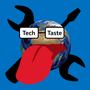 TechIST