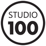 스튜디오 100