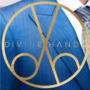 DIVINEHANDS