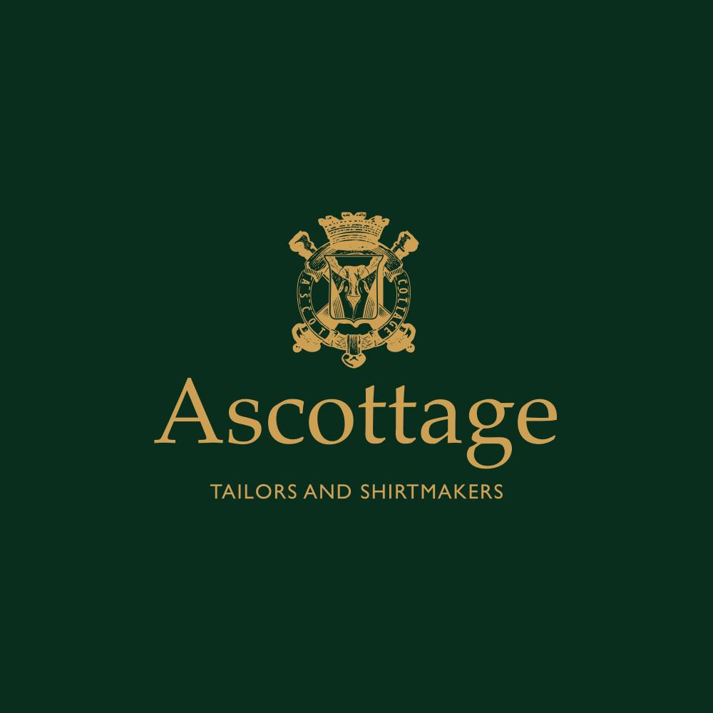 에스코티지   Ascottage