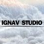 아이그나브 스튜디오