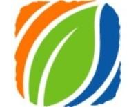 자원순환협력센터 '철 든 작가 전' 특별전시 오픈!