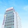 인천바로병원