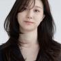 차홍룸 김도영